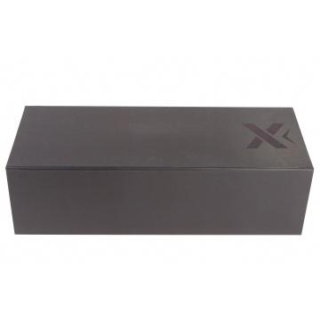 scx-design-s10-02.thumb.jpg