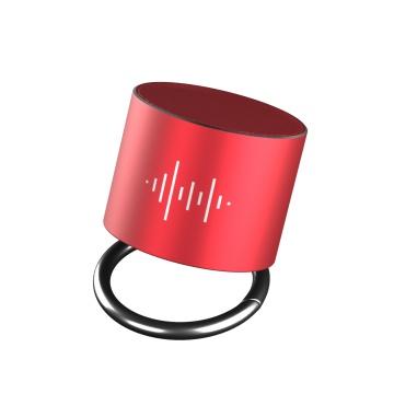 S25 - speaker ring 3W