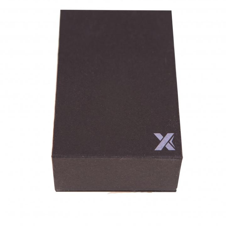 scx-design-v10-08.medium.jpg