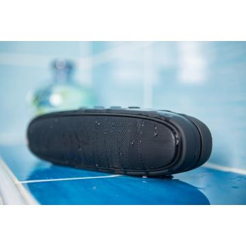 S35 - speaker pool 10W