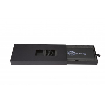 P18 - charger stick wireless 5000