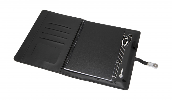 O15 - notebook powerbank