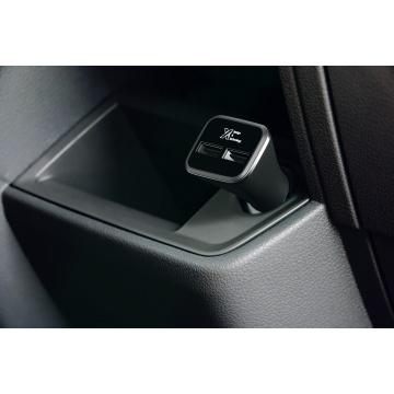 V15 - car charger