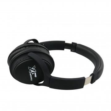 E20 - bluetooth 5.0 headphones
