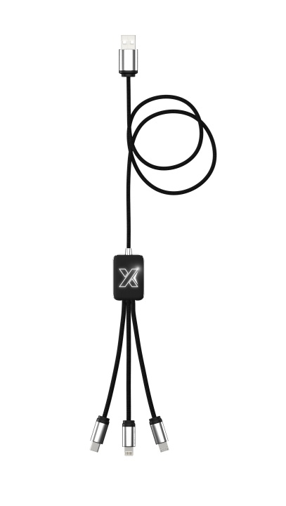 C17 - easy-to-use cable
