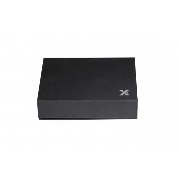 h15-30l-main-box-2.thumb.jpg