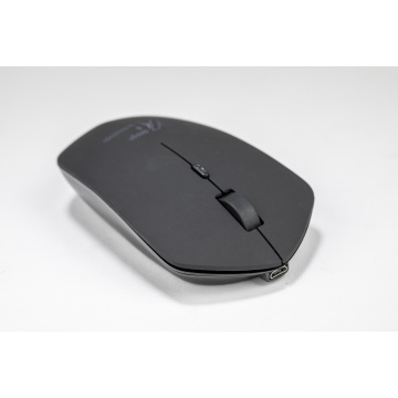O20 - lighting wireless mouse