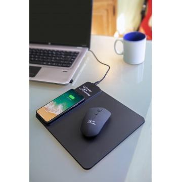 O20 - lighting wireless mouse