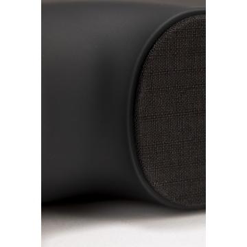 S50 - sound bar 2x10W