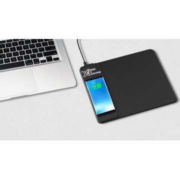 O25 - 10W induction mousepad