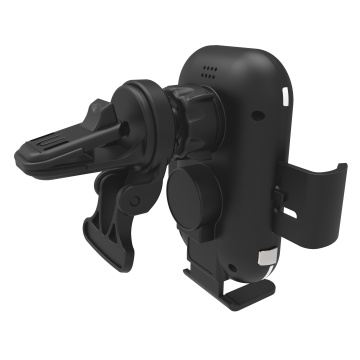 V35 - car charger autogrip