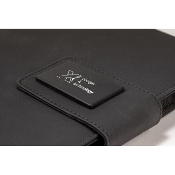 O16 - powerbank notebook A5