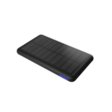 P29 - solar powerbank 5000