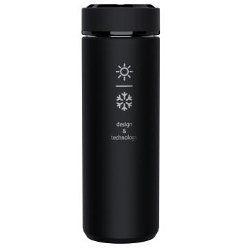D10 - smart bottle