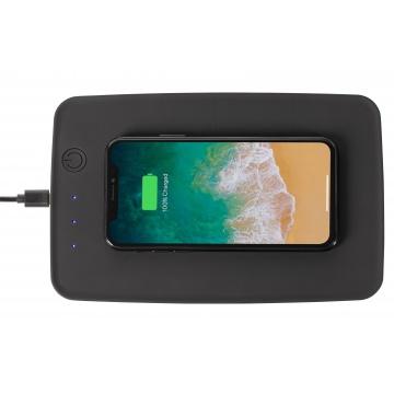 W25 - UV-C Charging Box