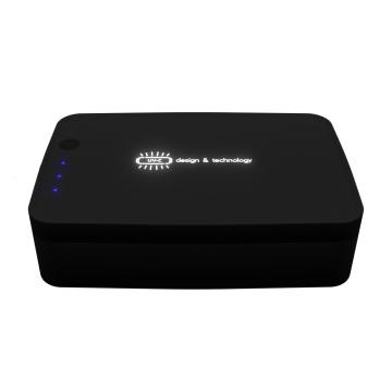 UV-C Charging Box