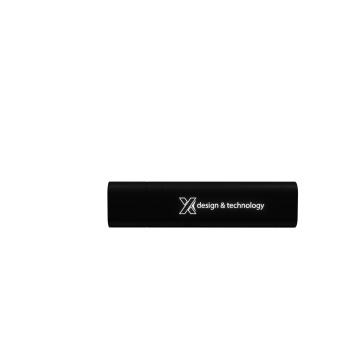 U20 - clé usb plug & light
