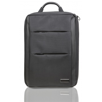 L10 - eco business backpack 10.000 mAh