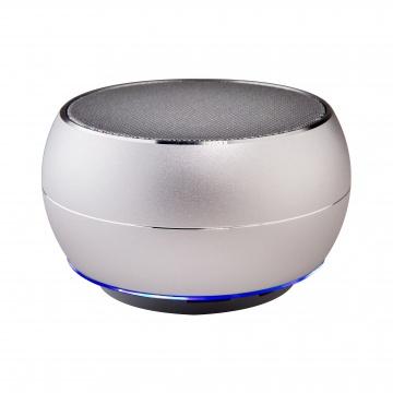 S20 - speaker alo